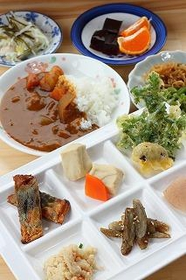农家餐厅 蜜柑畑 image