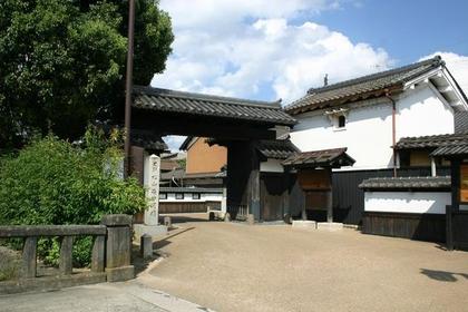 Uda-Matsuyama Historic District image