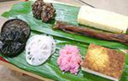 Sushi Yasu image