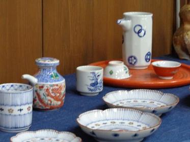 Craft&Gallery OKURA image