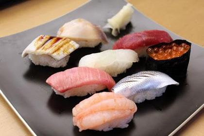 Minato-sushi image