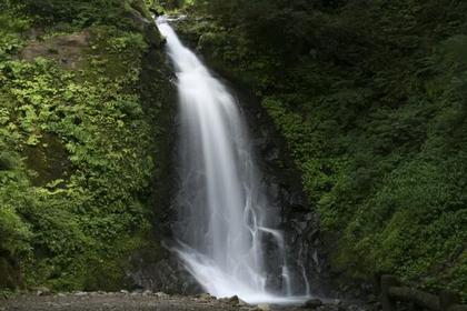 Ichijo Falls image