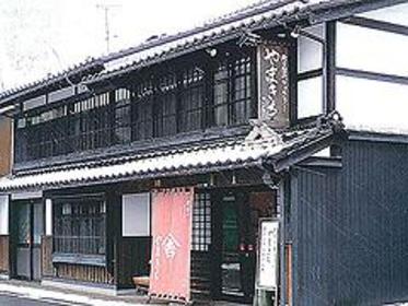 町屋藝廊Yamakichi image