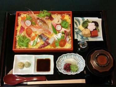 割烹 Kawaguchi image