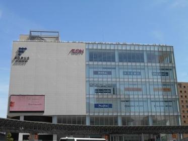 金沢フォーラス image