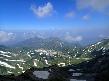 Murodou-Daira image
