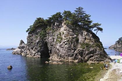 笹川流れ image
