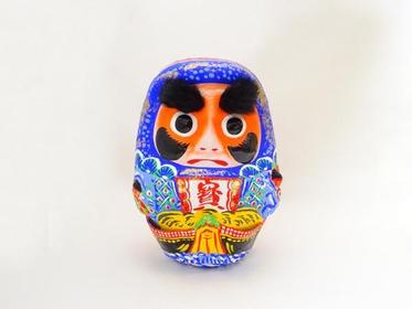 小芥子木偶Shimanuki 總店 image