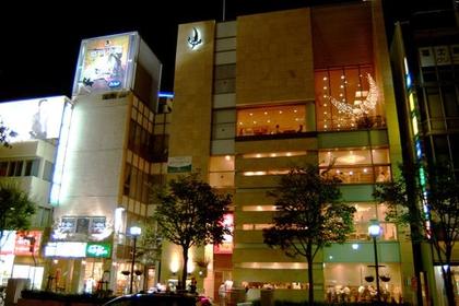 Pyonpyonsya (Morioka Station Branch) image