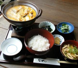 角館Shichibei image