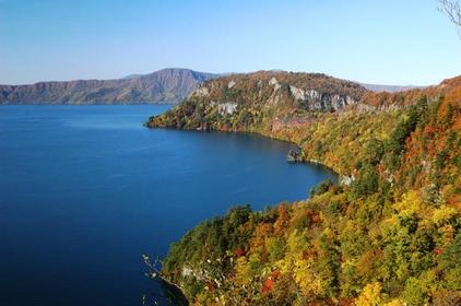瞰湖台 image