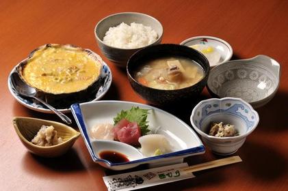 陸奧料理西村 image