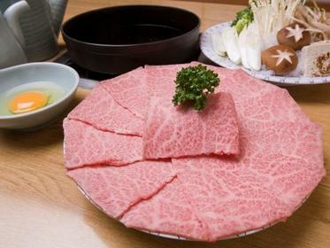 壽喜燒 割烹 Kato image