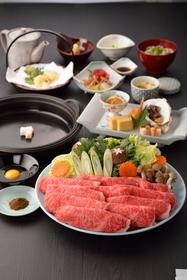 壽喜燒 涮涮鍋專賣店 Azuma image