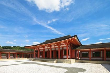 Esashi-Fujiwara Heritage Park image