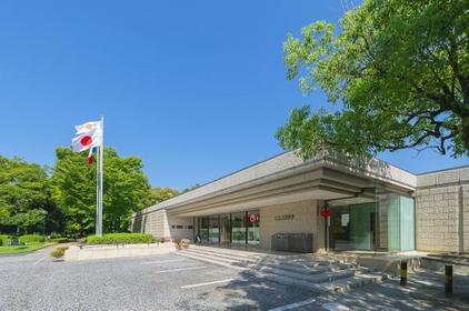 ひろしま美術館 image
