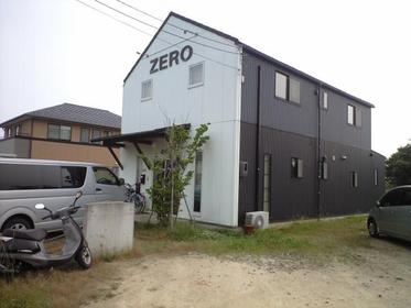 Zero Paraglider School image