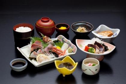 Restaurant Sakaeya image