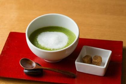 CAFE HAYASHIYA image