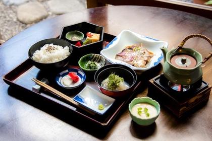 Onfunayado Iroha image
