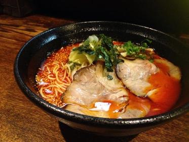 Karabu (Tokaichi Branch) image