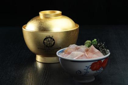 Sushi Nihonkai (Izumotaisha Seimonmae Branch) image
