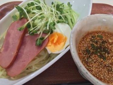 Cafe Lente(カフェレンテ) image