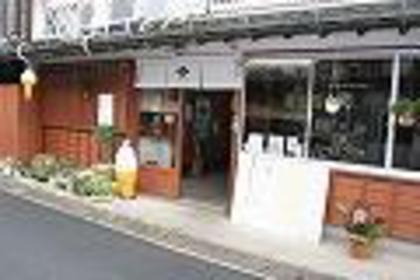 持田酱油店 image