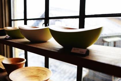 Lifestyle Design Museum Kurashiki Hayashi Genjuro Shouten image