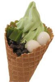 일본풍 카페 하라Koto image