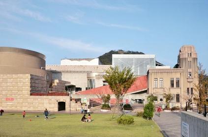 Warabekan Museum image