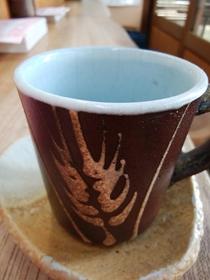 森之樹咖啡廳 image