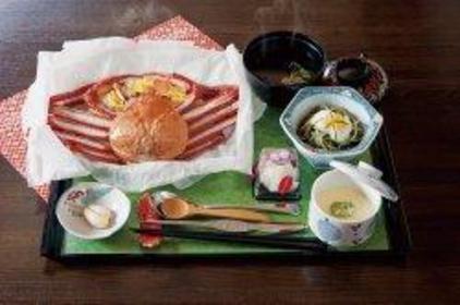 螃蟹Jiman image
