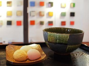 Koeido Kurashiki Yukei Branch image