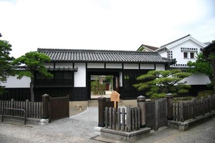 倉敷市倉敷故事館 image