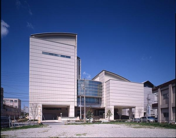 香川县立博物馆 image