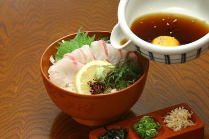 Japanese Cuisine Sushimaru Main Shop image