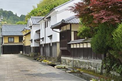 阿花小姐街 image