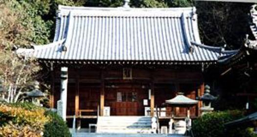 东山繁多寺 image