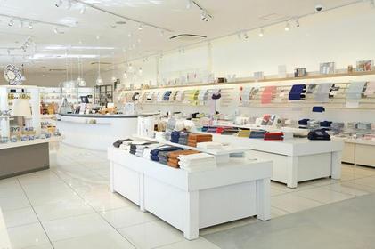 伊织 松山店 image