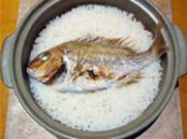 德島魚問屋 Toto喝 image