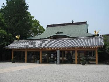 Anrakuji Temple image