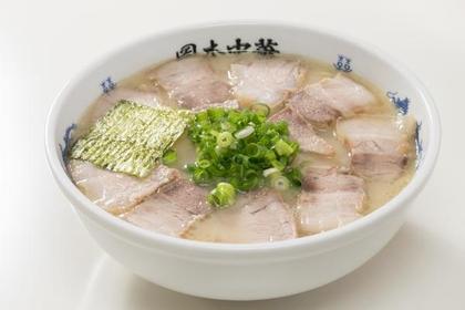 冈本中华 image