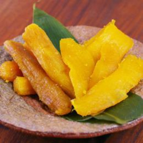 Oarai Maiwai Market image