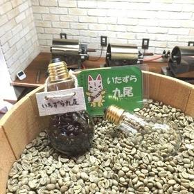 Ohisamado Coffee Roasting image
