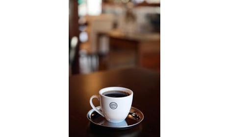 Nikko Coffee Goyoteidori image
