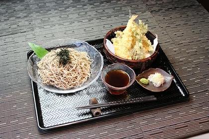 旬彩茶屋 梦花 image