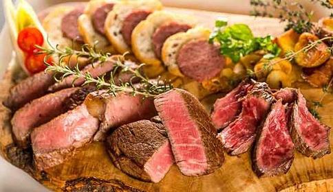 Restaurant Iijima image