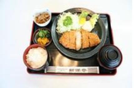 일식&양식 레스토랑 신요테이 image