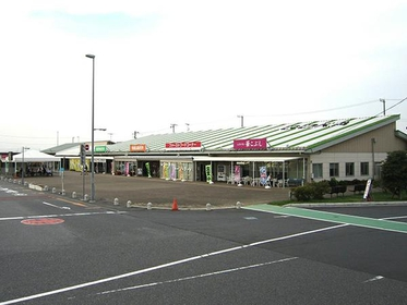 Goka Roadside Station image